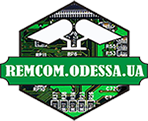 remcom.odessa.ua
